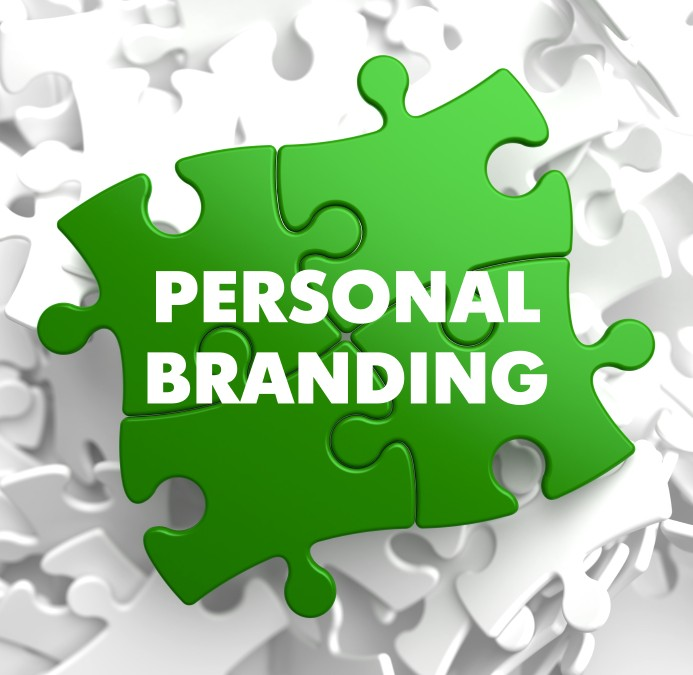 4 Personal Branding Myths That Are Blocking Your Next Opportunity