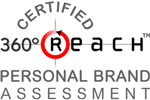 360 Personal Brand Assessment