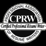 CPRW-Logo-150h