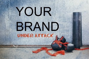 How to Evaluate Criticism When Your Personal Brand Is Under Attack
