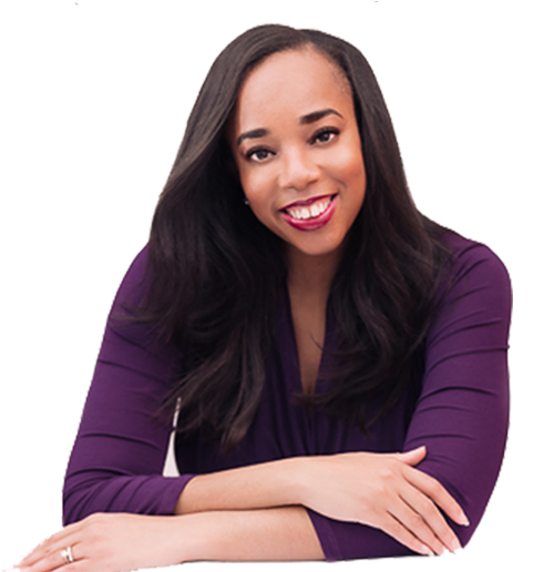 NY Personal Brand Strategist and Copywriter for Coaches and